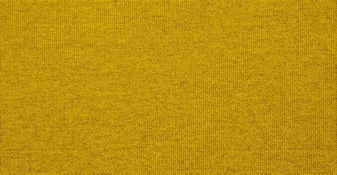 mustard yellow rufus armchair mustard yellow made
