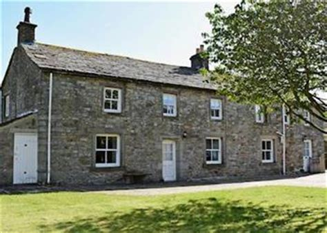 Grassington Cottages by Rosemary Cottage Ref Uk2023 In Kettlewell Near
