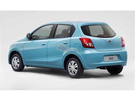 Spare Part Datsun Go datsun go t option price rs 21 99 000 kathmandu