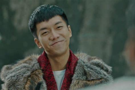 lee seung gi quotes 10 fakta menarik hwayugi kdrama pertama lee seung gi