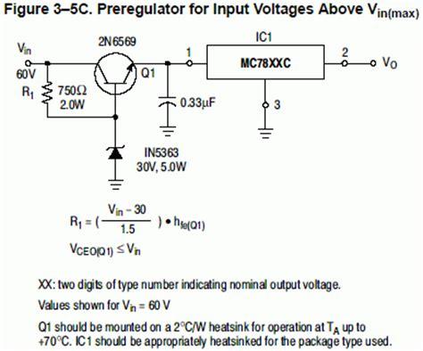 high power transistor voltage regulator high voltage transistor regulator 28 images high current variable voltage regulator 2 36v
