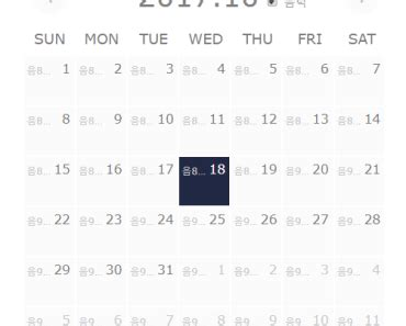 Format Date Using Moment | vue component to format dates using moment js el moment