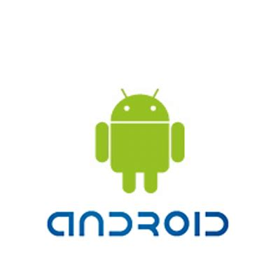 what is an android the android newsbeat androidnewsbeat