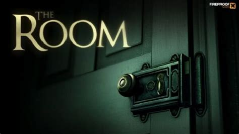 room torrent the room pc free 171 igggames