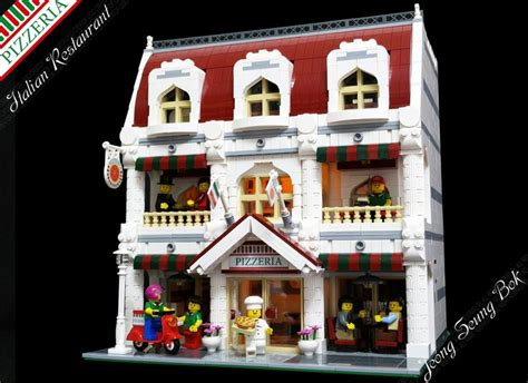 Best 25 Playmobil Haus Ideas On Puppenhaus