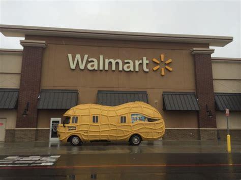 Closet Mall To Location by Walmart Supercenter Locations Near Me S Secret