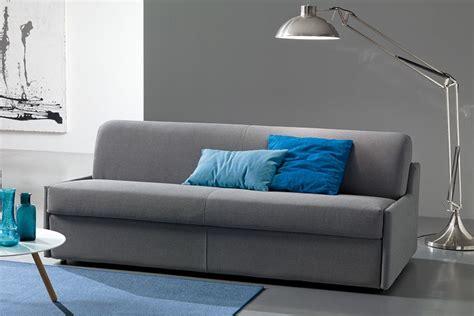 divani di design in offerta divani di design in offerta divani chateau duax with