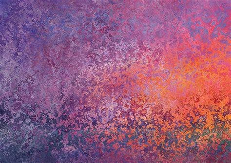 colour pattern texture shine free illustration background texture pattern free