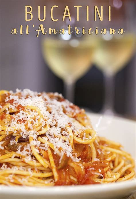 my favorite recipe from lidia bastianich blogher bucatini with pancetta tomato and onion recipe