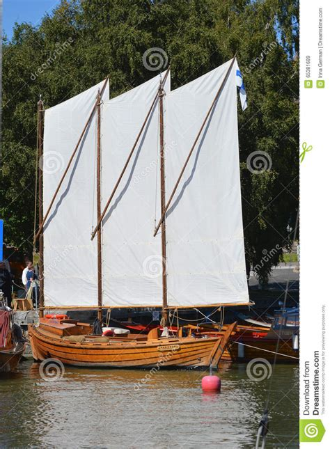 classic wood boats for sale florida classic wooden boats for sale usa john dory boats fishing
