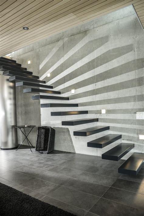 absturzsicherung treppe metallbau ottiger ag
