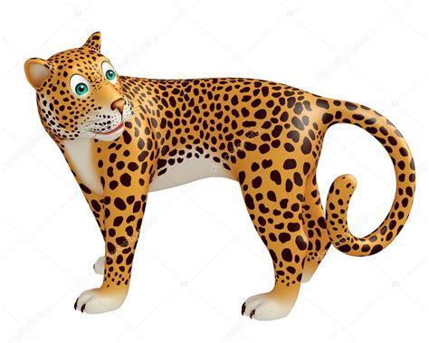 imagenes de un jaguar animado mirar hacia atr 225 s el personaje de dibujos animados de