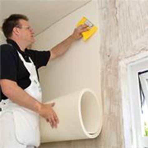 isolare una parete interna parete a specchio pareti