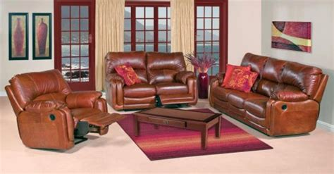 couches for sale south africa south african factory shops alpine lounge furniture