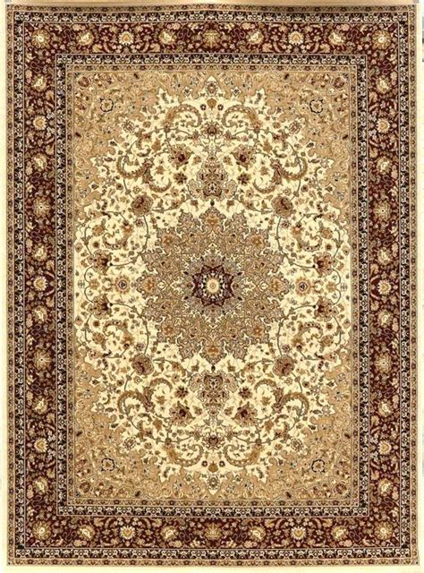 Tuscan Style Area Rugs 17 Best Ideas About Traditional Area Rugs On Pinterest Turquoise Rug Living Room Furniture