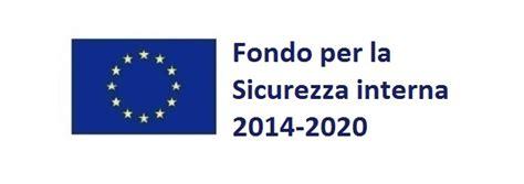 sicurezza interna fondo per la sicurezza interna 2014 2020 formazione per