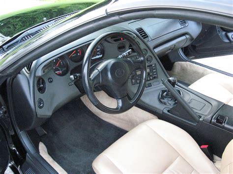 1998 Supra Interior 1998 toyota supra pictures cargurus