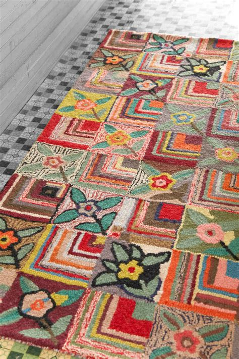 Colorful Area Rug Colorful Area Rugs Bringing Cheerful Interior Nuances Ruchi Designs