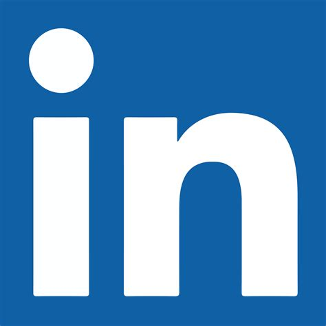 How to Build Your Online Presence on LinkedIn