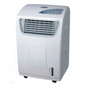 Portable Water 10l Tempat Air china 10l water tank capacity portable evaporative air cooler ls 08 china air cooler