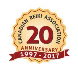 canadian reiki association cra