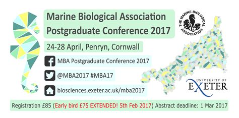 Mba Retreat 2017 by Mba Conference 2017 Mba 2017