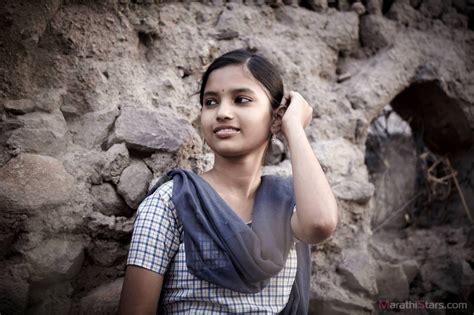 biography movies 2014 marathi actress photos wallpapers images biography wiki