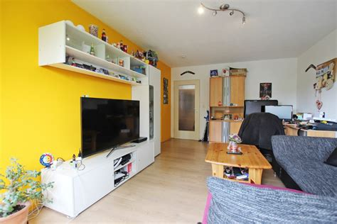 Wohnung Mieten Ditzingen Hirschlanden by Tolias Immobilien