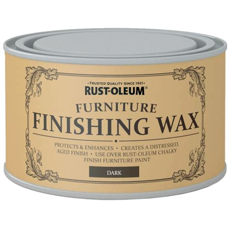 Best Wax For Wood Furniture by Rust Oleum Finishing Wood Furniture Wax