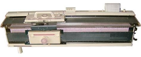 brothers knitting machine sell knitting machine kh260 kr260 id 10505006
