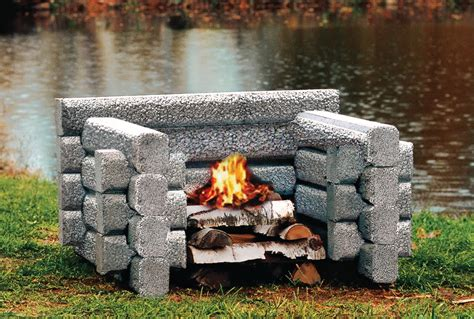 outdoor fireplace grill image gallery outdoor fireplace grill