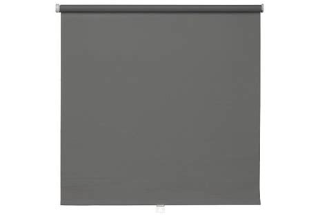 ikea tende a rullo tupplur nuove tende a rullo nuove tende a rullo