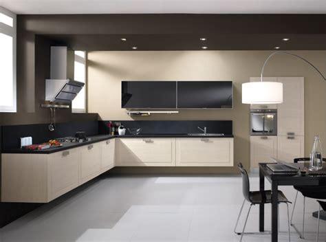 cucine moderne lineari cucine moderne con basi sospese lineari