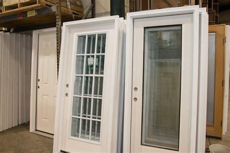 exterior glass panel doors dixie salvage