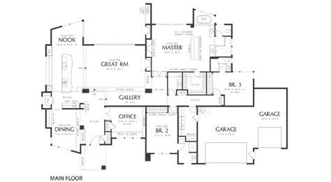 Mercer Master Mba Course Plan by House Plans Mercer 1327 Cedar Homes Cedar Homes