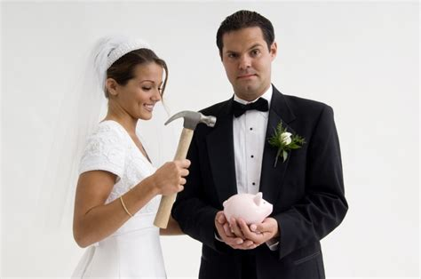 who pays for the wedding articles easy weddings