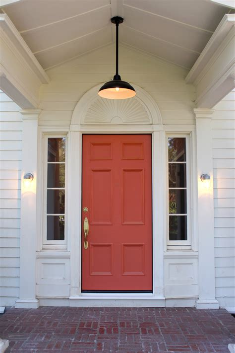 red door home decor 100 red door home decor exterior christmas lighting