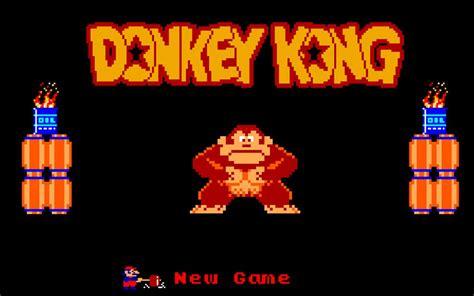 Kong Hook Trisula 1 Pasang ten things you didn t about kong insidehook