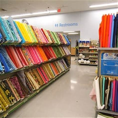 walmart fabric section walmart supercenter 26 photos 69 reviews department