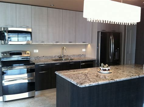 pick the right kitchen cabinet handles kitchen choose the best contemporary kitchen cabinet door