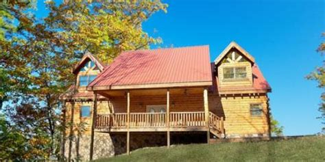 Gatlinburg Patriot Cabin Rentals by Common Summer Wildlife Seen From Pigeon Forge Cabins Pigeon Forge