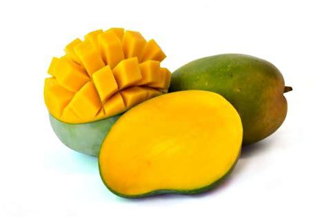 cara membuat es buah mangga manfaat jus buah mangga 5 cara membuat es kurma yang layak