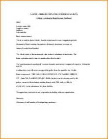 Sample Authorization Letter For Certification Employment authorization letter sample pdf for authorization letter negotiate