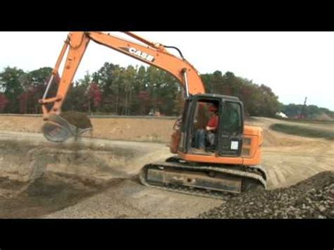 Heavy Equipment Memes - how to become a heavy equipment operator youtube
