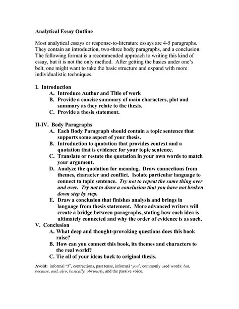 Sle Literary Essay by Sle Literary Analysis Essay Pevita 28 Images Sle Literary Analysis Essay Pevita 28 Images