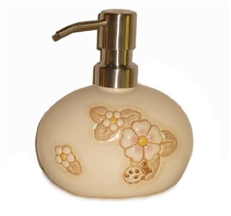 thun accessori bagno thun accessori da bagno linea soave dispenser variopinto