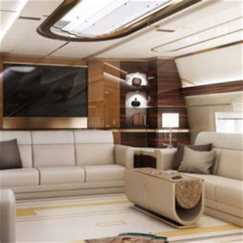 modern interiors ideas trendir