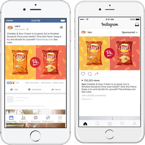design instagram ad how to run an instagram video ad caign taktical digital