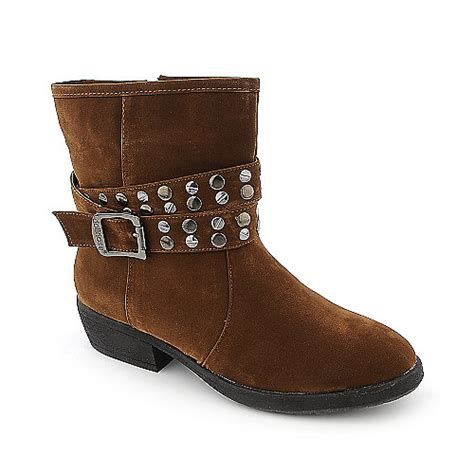 dollhouse boots dollhouse marvelous womens low heel ankle boot