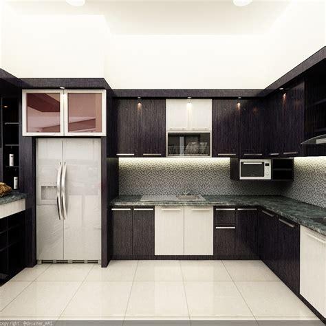 Kompor Untuk Kitchen Set bagian kompor pada kitchen set bagian 1 lunarfurniture